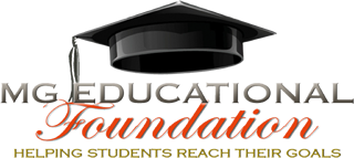 MG Educational Foundation