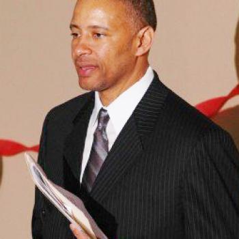 Michael Clay
